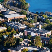 BMOC covers a lot of GSF - campuses / portfolios full of facilities / buildings