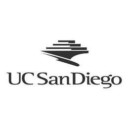 BMOC Works with the University of California San Diego