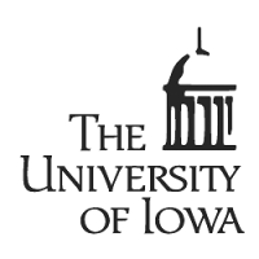 BMOC Works With The University of Iowa