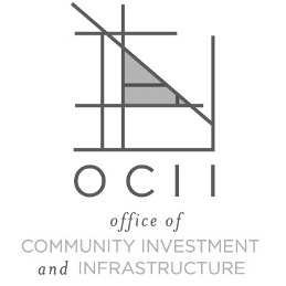 BMOC Operations Maintenance SFOCII