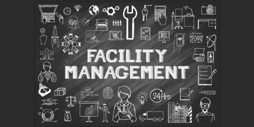 BMOC serves facility management organizations managing a portfolio of buildings
