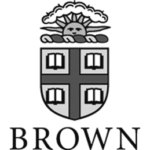 BMOC works with Brown University