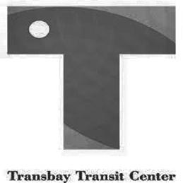BMOC Works With Transbay Transit Center