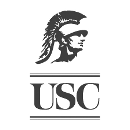 BMOC Works With University of Southern California