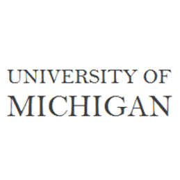 University of Michigan, BMOC