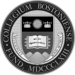 BMOC, Boston College, Operations Maintenance Consulting