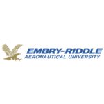 Embry-Riddle-1